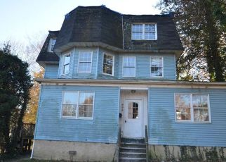Foreclosure  id: 4231920