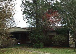 Foreclosure  id: 4231921