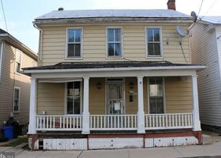 Foreclosure  id: 4231938