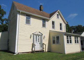 Foreclosure  id: 4231945
