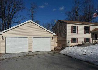 Foreclosure  id: 4231953