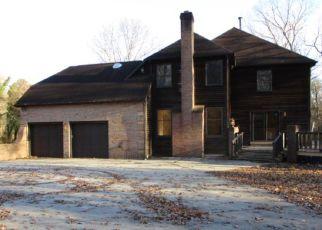 Foreclosure  id: 4231954