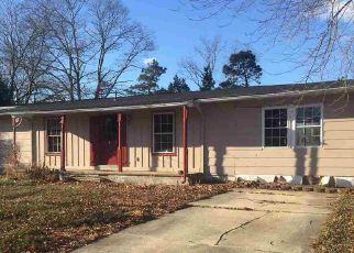 Foreclosure  id: 4231966
