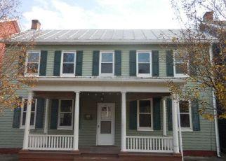 Foreclosure  id: 4231974