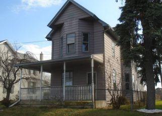 Foreclosure  id: 4231982