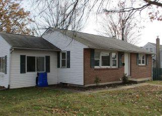 Foreclosure  id: 4231990
