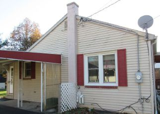 Foreclosure  id: 4231999