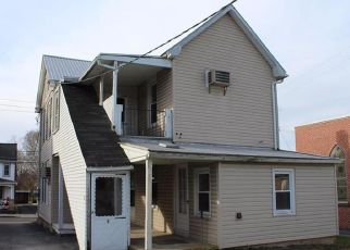 Foreclosure  id: 4232016
