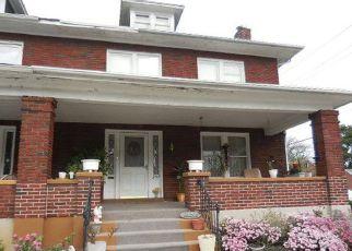 Foreclosure  id: 4232021