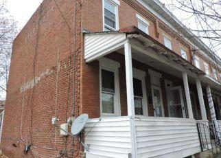 Foreclosure  id: 4232046
