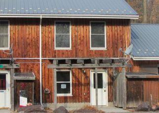 Foreclosure  id: 4232053