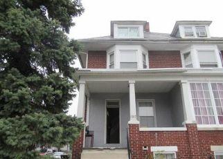 Foreclosure  id: 4232075