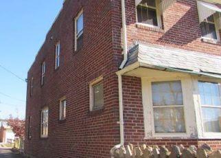 Foreclosure  id: 4232121