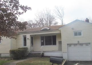 Foreclosure  id: 4232139