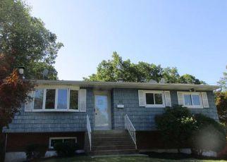 Foreclosure  id: 4232142
