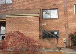 Foreclosure  id: 4232155