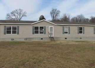 Foreclosure  id: 4232157