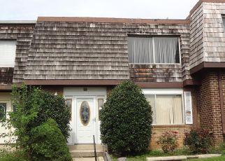 Foreclosure  id: 4232196