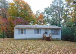 Foreclosure  id: 4232199