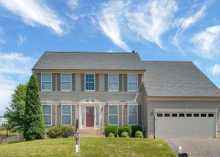 Foreclosure  id: 4232202