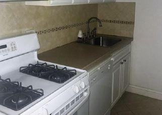Foreclosure  id: 4232217