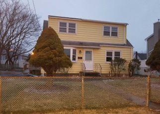 Foreclosure  id: 4232233