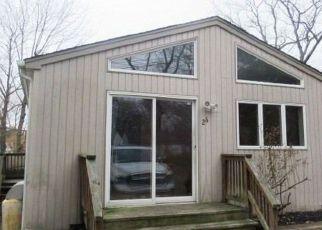 Foreclosure  id: 4232268
