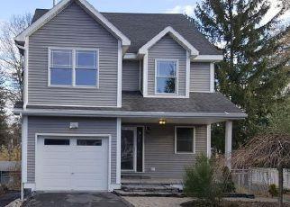 Foreclosure  id: 4232283