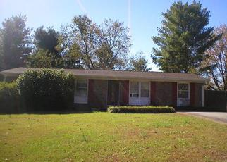Foreclosure  id: 4232298