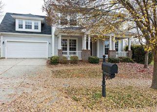 Foreclosure  id: 4232301