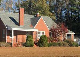 Foreclosure  id: 4232311