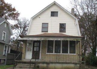 Foreclosure  id: 4232348