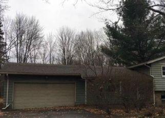 Foreclosure  id: 4232359