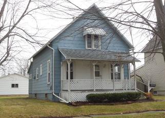 Foreclosure  id: 4232369