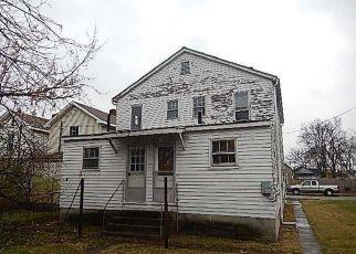 Foreclosure  id: 4232385