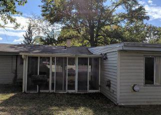 Foreclosure  id: 4232396