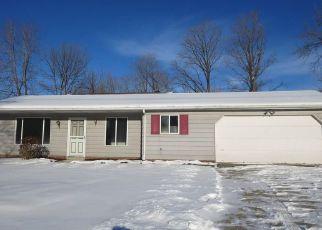 Foreclosure  id: 4232444
