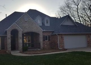Foreclosure  id: 4232455