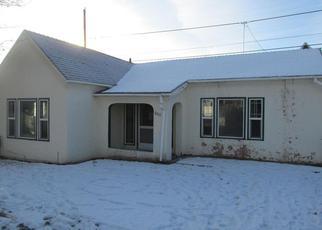 Foreclosure  id: 4232474