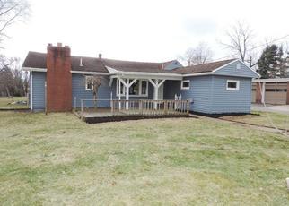 Foreclosure  id: 4232492