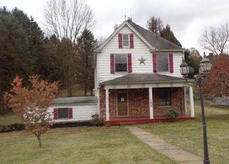 Foreclosure  id: 4232501