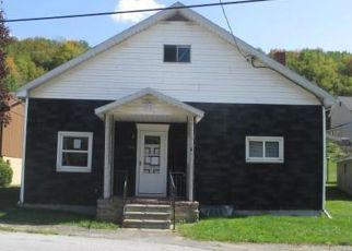 Foreclosure  id: 4232521