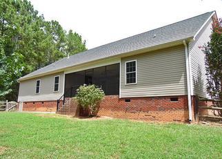 Foreclosure  id: 4232577