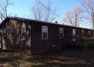 Foreclosure  id: 4232606