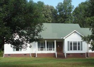Foreclosure  id: 4232607