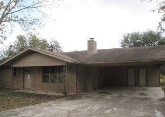 Foreclosure  id: 4232627