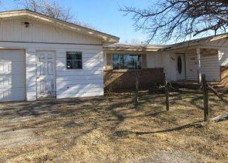 Foreclosure  id: 4232628