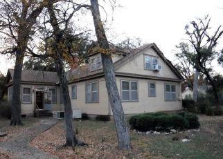 Foreclosure  id: 4232639