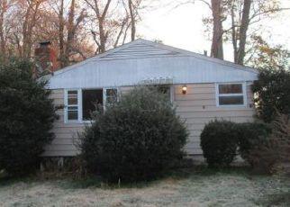 Foreclosure  id: 4232678