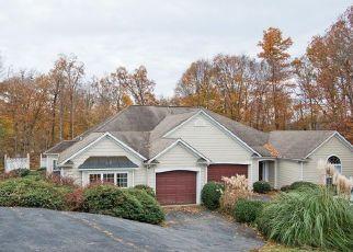 Foreclosure  id: 4232687
